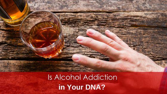 《自然》:真的别喝了!科学家证实酒精会给干细胞DNA造成永久性伤害,提高多种癌症风险 | 科学大发现
