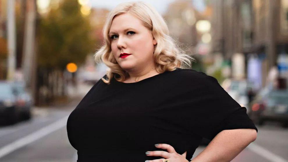 《自然遗传学》三重磅:那些怎么都瘦不了的胖子们,你们可能是体内这个重要基因坏了 | 科学大发现