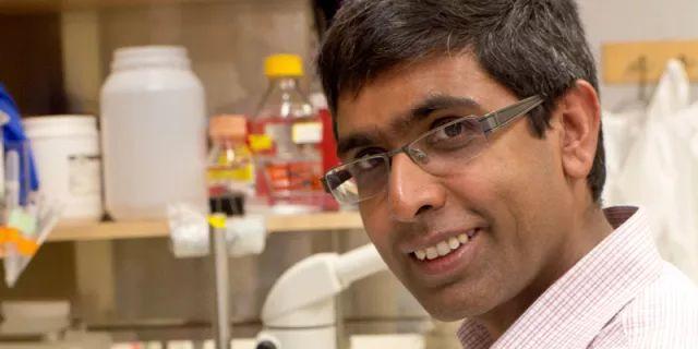 《自然》重磅:诺奖加持的生物钟这次牛大了!调节生物钟蛋白,可以将癌细胞活活饿死 | 科学大发现