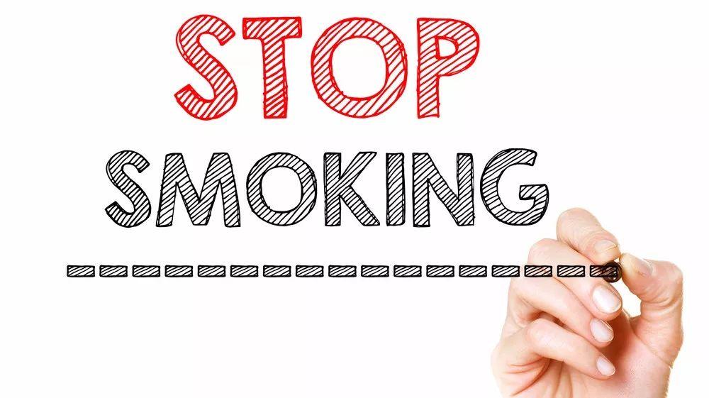 戒烟后发胖烟就白戒了?10万亚洲人研究表明:即使发胖,戒烟仍然能大幅降低心血管疾病风险!甚至比没发胖的人降的多 | 科学大发现