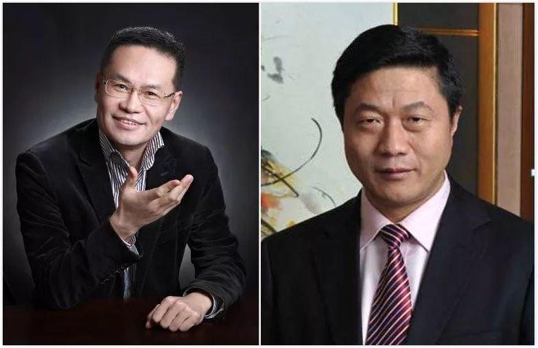 《科学》重磅:上海交大赵立平团队发现高膳食纤维可改善2型糖尿病,关键要靠一组肠道有益菌株 | 科学大发现