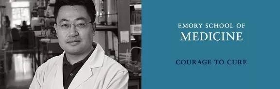 《细胞》子刊:可不敢乱吃膳食补充剂了!硫酸软骨素竟会促进特定肿瘤生长,并导致耐药性 | 科学大发现