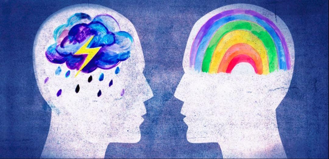 《自然》子刊:情商竟然也看天生。。4万余人基因分析显示,共情能力10%来自遗传,与多种精神疾病相关 | 科学大发现